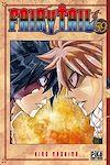 Télécharger le livre :  Fairy Tail T59