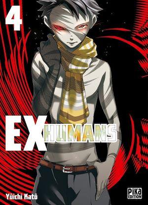Ex-Humans T04