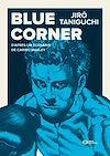 Télécharger le livre :  Blue Corner