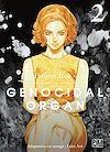 Télécharger le livre :  Genocidal Organ T02