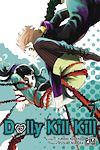Dolly Kill Kill T07 | Nomura, Yûsuke