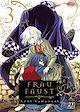 Télécharger le livre : Frau Faust T03