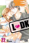 Télécharger le livre :  LDK T22