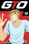 Télécharger le livre :  GTO T19