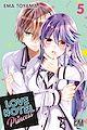 Télécharger le livre : Love Hotel Princess T05