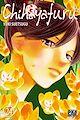 Télécharger le livre : Chihayafuru T24