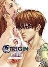 Télécharger le livre :  Origin T02