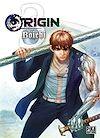 Télécharger le livre :  Origin T03