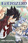 Télécharger le livre :  Edens Zero Chapitre 002