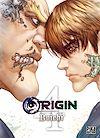 Télécharger le livre :  Origin T04