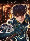 Télécharger le livre :  Origin T05