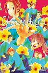 Télécharger le livre :  Chihayafuru T28