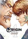 Origin T04 | Boichi,