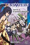 Télécharger le livre :  Edens Zero Chapitre 028