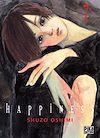 Télécharger le livre :  Happiness T07