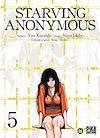 Télécharger le livre :  Starving Anonymous T05