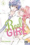 Télécharger le livre :  Real Girl T06
