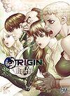 Télécharger le livre :  Origin T06