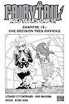 Télécharger le livre :  Fairy Tail - 100 Years Quest Chapitre 018