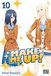 Télécharger le livre :  Make me up! T10