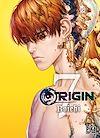 Télécharger le livre :  Origin T07