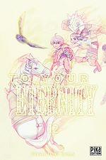 Téléchargez le livre :  To Your Eternity T12