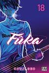 Télécharger le livre :  Fûka T18
