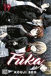 Télécharger le livre :  Fûka T19
