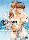 Télécharger le livre :  Origin T08