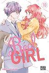 Télécharger le livre :  Real Girl T10