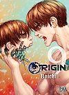 Télécharger le livre :  Origin T09