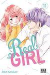 Télécharger le livre :  Real Girl T11