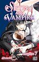 Télécharger le livre : Sister and Vampire chapitre 07