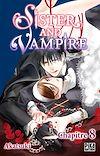 Télécharger le livre :  Sister and Vampire chapitre 08