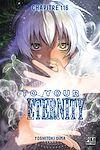 Télécharger le livre : To Your Eternity Chapitre 116