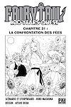 Télécharger le livre :  Fairy Tail - 100 Years Quest Chapitre 031