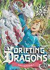 Télécharger le livre :  Drifting Dragons T03