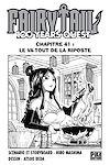 Télécharger le livre :  Fairy Tail - 100 Years Quest Chapitre 041