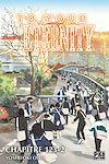 Télécharger le livre :  To Your Eternity Chapitre 123-2