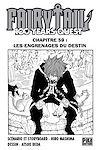 Télécharger le livre :  Fairy Tail - 100 Years Quest Chapitre 059