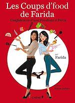 Download this eBook Les coups d'food de Farida
