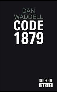 Téléchargez le livre :  Code 1879
