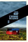 Télécharger le livre :  L'homme de Lewis