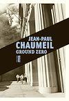 Télécharger le livre :  Ground Zero