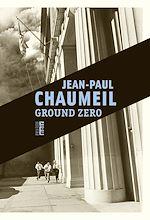 Télécharger cet ebook : Ground Zero