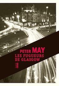 Téléchargez le livre :  Les fugueurs de Glasgow