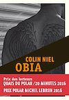 Télécharger le livre :  Obia