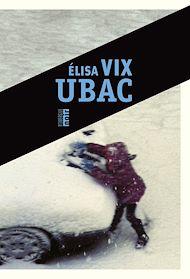 Téléchargez le livre :  Ubac