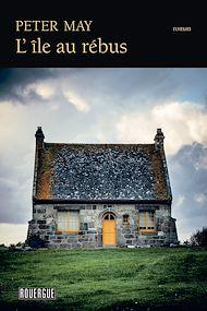Téléchargez le livre :  L'île au rébus