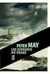 Télécharger le livre :  Les disparus du phare